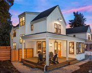 17118 Brentwood Place NE, Lake Forest Park image