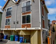 7462 4th Ave NE Unit B, Seattle image