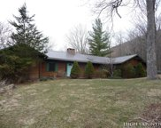 111 Maple Ridge Drive, Boone image