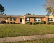 541 Mockingbird Ave. Unit 541, Myrtle Beach image