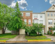 1203 CYPRESS TREE PLACE, Herndon image