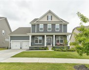 929  Twin Valley Way None, Fort Mill image