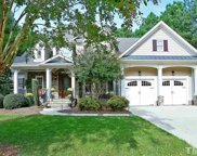 1401 HERITAGE LINKS Drive, Wake Forest image