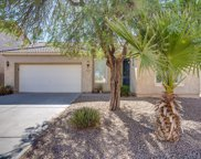 40374 N Domiano Street, San Tan Valley image