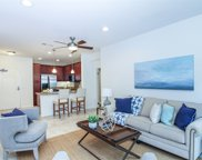 3887 Pell Place Unit #114, Carmel Valley image