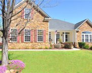 533  Becker Avenue, Fort Mill image
