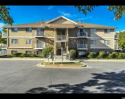 1245 N Riverside  Ave Unit 38, Provo image