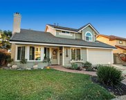 20328 Huffy Street, Canyon Country image