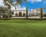 6312 Indian Creek Drive, Fort Worth image
