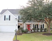 468 Maple Oak Lane, Charleston image