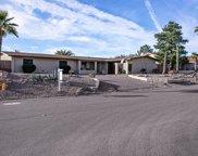 17431 E Caliente Drive, Fountain Hills image