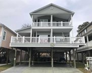 6001 - S22 S Kings Hwy., Myrtle Beach image