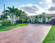 4617 Sw 35th Ave, Dania Beach image