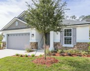 3260 TRACELAND OAK LN, Green Cove Springs image