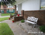 2340 Shelby  Street, Indianapolis image