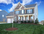 4555  Fox Ridge Lane, Indian Land image