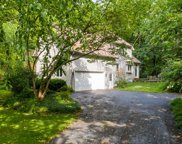 9 Winding Creek Road, Yorkville image
