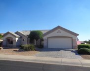 13607 W Via Tercero --, Sun City West image