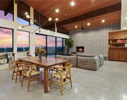 2515 Overland Stage Road, Dripping Springs image