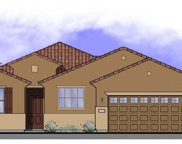 18257 W Foothill Drive, Surprise image