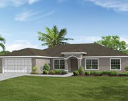 26 Russell Drive, Palm Coast image