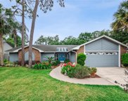 1012 Creeks Bend Drive, Casselberry image