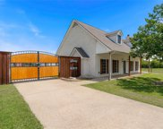 312 Berry Drive, Haslet image