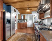 8610 55th Ave S, Seattle image