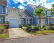 6244 Catalina Dr. Unit 3803, North Myrtle Beach image