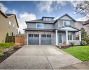 11817 HAZELNUT  AVE, Oregon City image