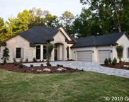 3495 Sw 106Th Street, Gainesville image