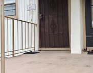 6027 Topher Trail Unit 6027, Mulberry image