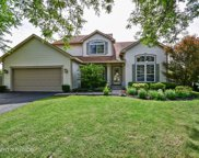 644 Willow Drive, Carol Stream image