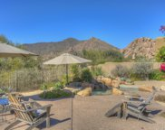 7241 E Whitethorn Circle, Scottsdale image