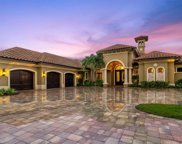4125 Cortland Way, Naples image