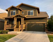 11919 South Meander Way, Parker image