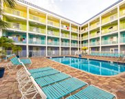 445 S Gulfview Boulevard Unit 111, Clearwater Beach image