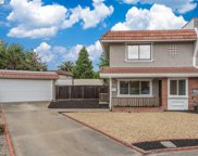 1029 Peary Court, Livermore image
