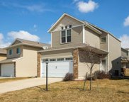 2157 Westminster Cir, Coralville image