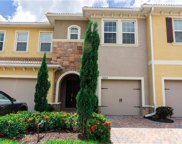 10809 Alvara Way, Bonita Springs image