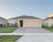 4724 Greycliff Prairie Drive, Kissimmee image