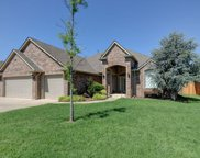 16413 Old Elm Lane, Edmond image