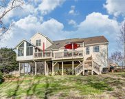 1405  Willow Ridge Lane, Waxhaw image
