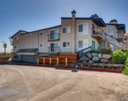 1416 Seacoast Dr, Imperial Beach image
