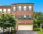 1621 WHITEHALL DRIVE, Silver Spring image