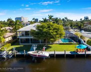 517 Riviera Isle Dr, Fort Lauderdale image