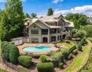 14607  Rudolph Dadey Drive, Charlotte image