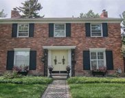 595 THORN TREE, Grosse Pointe Woods image