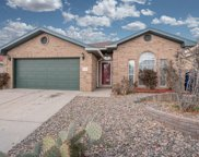9305 Prickly Pear Street NW, Albuquerque image