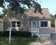 403 Garfield Avenue, East Rochester image